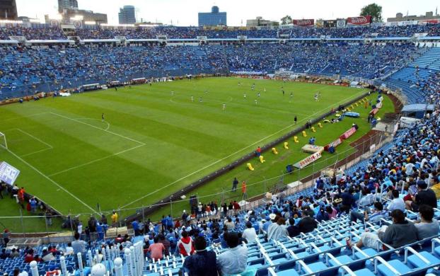 Cruz Azul FC
